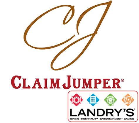 Sports Authority Gift Card Claim - brands dynamic scrip