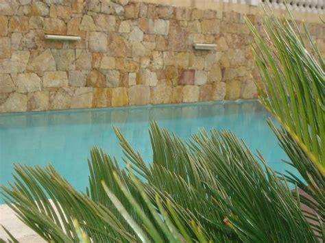 casa vacanza costa azzurra alloggio antibes francia 275 appartamenti 91 ville