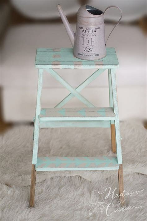 chalk paint en muebles ikea escalera ikea con autentico chalk paint all washi