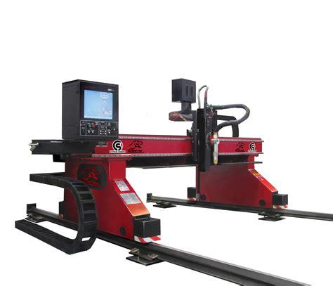 high definition plasma table heavy duty high definition plasma cutting systems