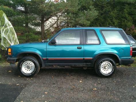 best auto repair manual 1993 ford explorer regenerative braking 1992 ford explorer overview cargurus