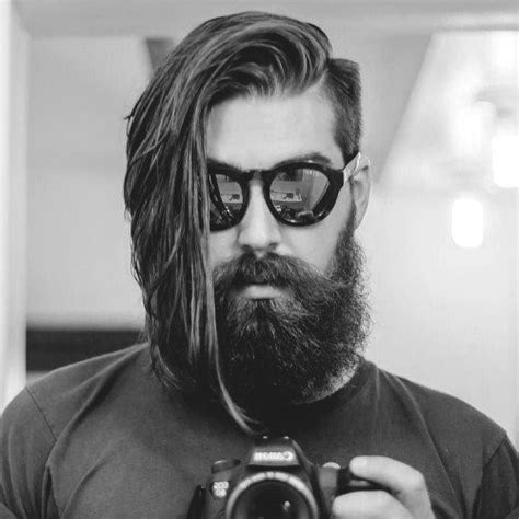 guys hairstyles with long hair top 70 best long hairstyles for men princely long dos