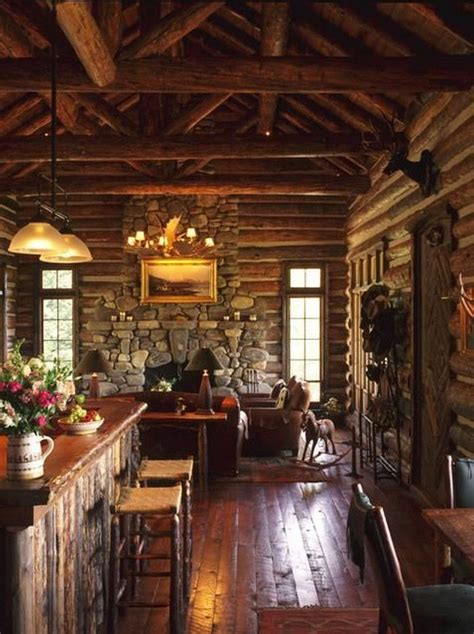 home decor bc best 25 rustic cabins ideas on cabins of the