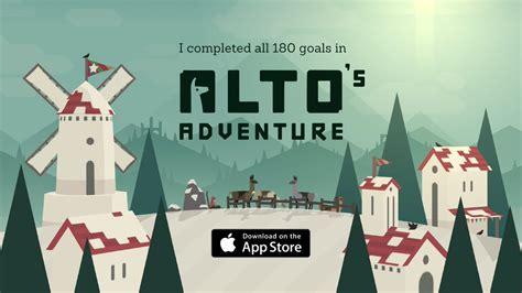 membuat game android offline 10 game offline android terbaik dan gratis 2017 lifeloe net
