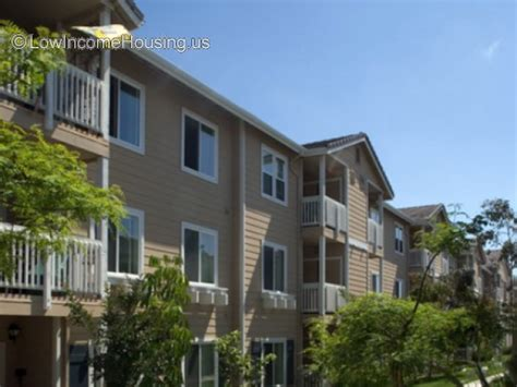 low income housing carlsbad low income housing oceanside 28 images oceanside ca low income housing oceanside