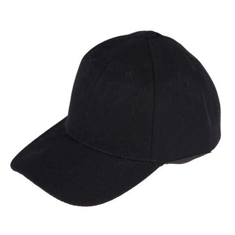 design a hat womens sport baseball visor hat cap plain blank golf hat dm 6 in baseball caps from