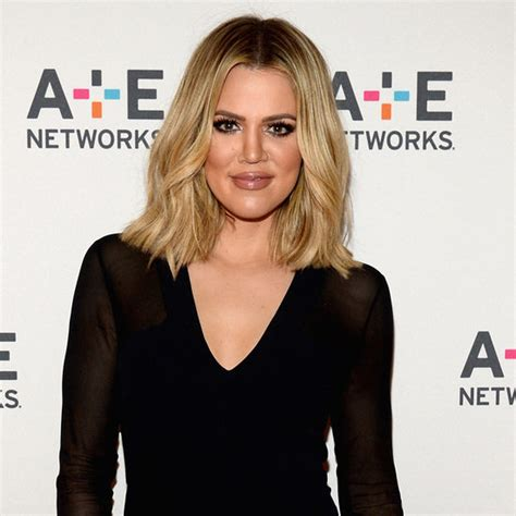 khloe and kourtney house tour khlo 233 looks different in photo
