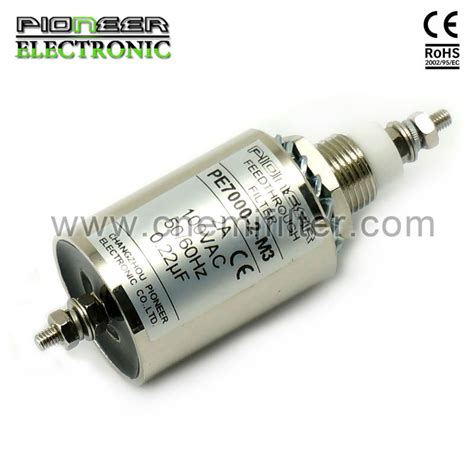 how capacitor filters work capacitor line filter 28 images capacitor filter how it works 28 images china three pioneer