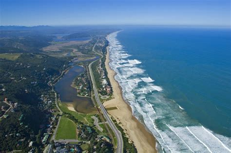 Wilderness Houses For Sale Western Cape South Africa