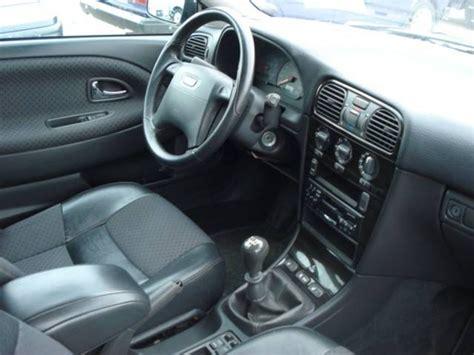 Volvo S40 2000 Interior by Volvo S80 2006 Wallpaper 1600x1200 27298