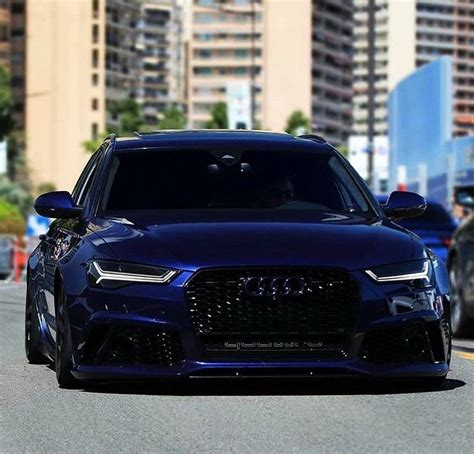 Best 25  Audi rs6 ideas on Pinterest   Audi rs6 plus, Audi