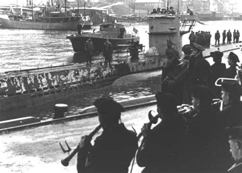 german u boats stood by the sussex pledge first world war