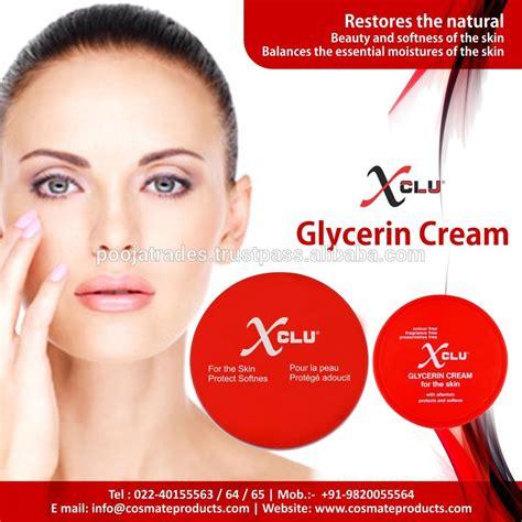 Glysolid 80ml glycerine buy glysolid type