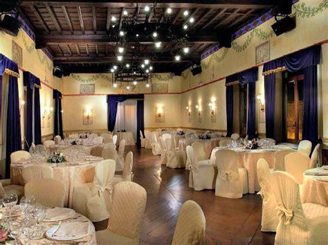Castle for weddings with chapel   Latium Castle wedding