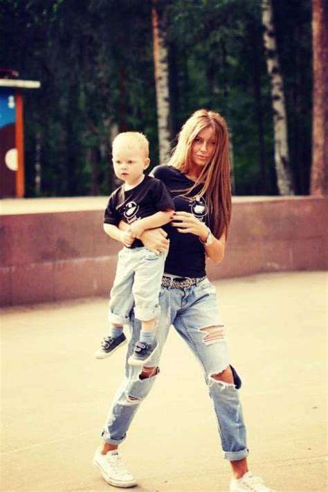 mother and son matching clothes mom and child style pinterest mom too cute and mom son
