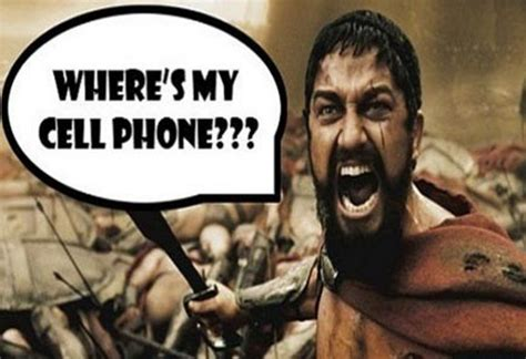 where is my mobile phone lost my phone at walmart