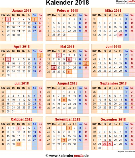 Pfingsten 2018 Kalender Pin Kalender April 2018 On