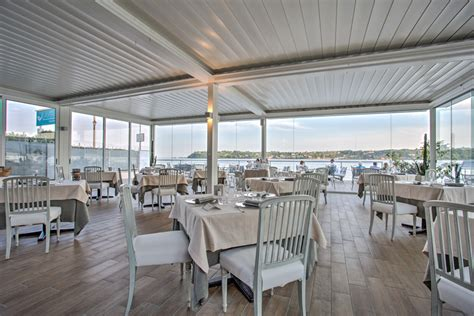 la veranda ristorante ristorante la veranda a sal 242 lago di garda