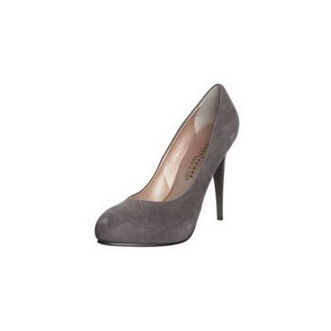 gray high heel shoes grey high heel shoes