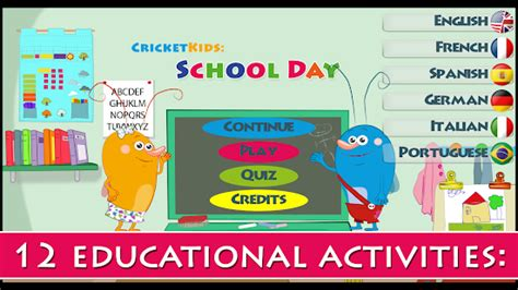 school days apk cricket school day apk for windows phone android and apps