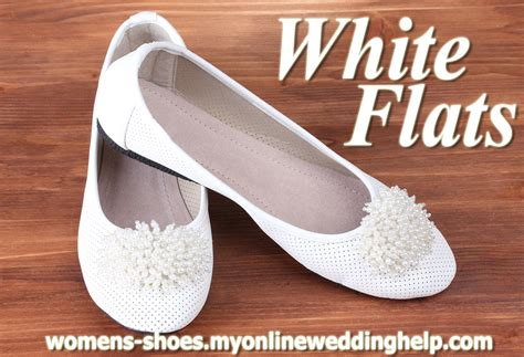 flat white dress shoes white flats flat dress shoes semi casual styles and
