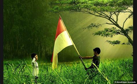 Bendera Anak Ilmu Seru