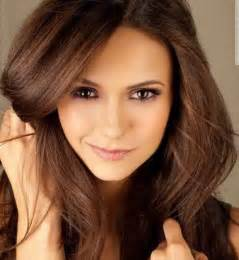 brown hair color american 25 best ideas about chestnut brown hair on