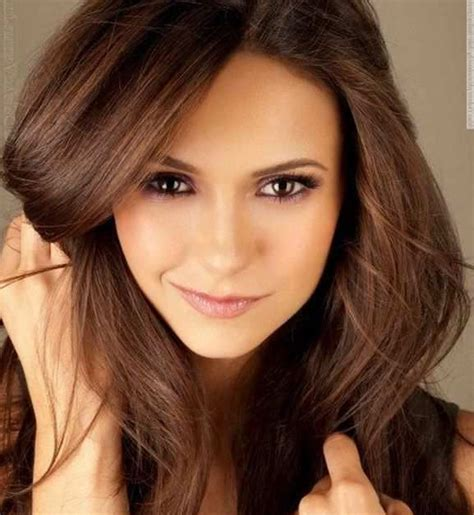 coloring hair brown 25 best ideas about chestnut brown hair on chestnut highlights chestnut hair