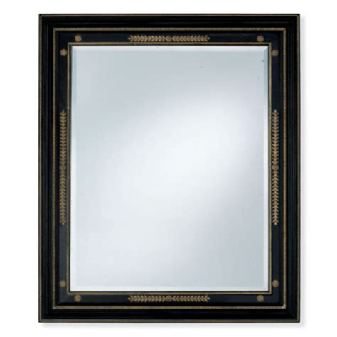 ralph lauren metal mirrors ralph lauren mirror tall wall accessories