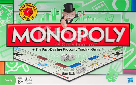 game box layout monopoly board game box stock photos freeimages com