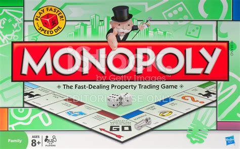 design game box monopoly board game box stock photos freeimages com