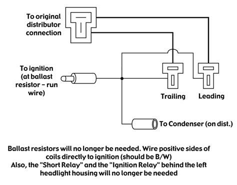 93 mazda rx 7 alternator wiring 93 get free image about