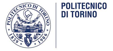 politecnico design test polito eeri website