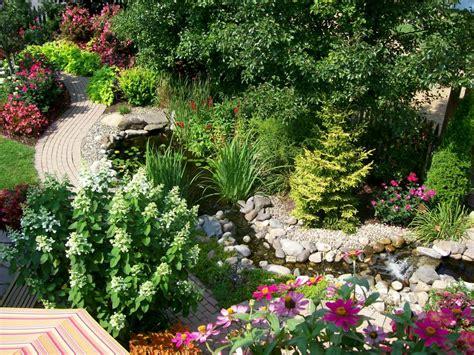 Hgtv Gardens by 20 Gardens We From Hgtv Fans Hgtv