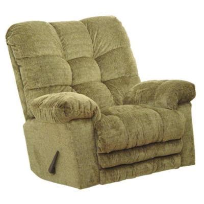 magnum recliner catnapper recliners magnum 54689 2 sage manual from