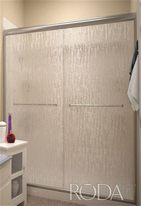 Evo Shower Doors 24 Best Images About Glass Shower Enclos Basco On Evo Shower Enclosure And Doors