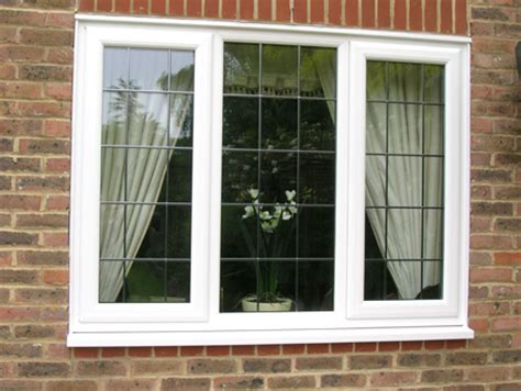 Home Design Upvc Windows | upvc window designs for homes home design and style