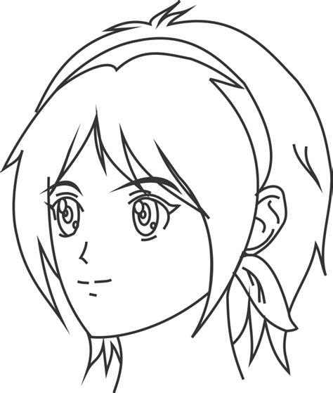 membuat gambar format png membuat wajah gambar animasi dari berbagai sudut