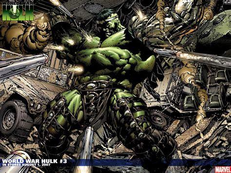 world war hulk 1905239777 world war hulk 80sbaby vs thor nerdsftw battles comic vine
