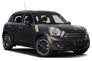 Mini Cooper Acessories Mini Cooper Countryman R60 And F60 Parts And Accessories