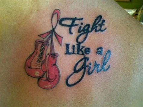 breast cancer survivor tattoos 24 uplifting breast cancer tattoos for survivors and