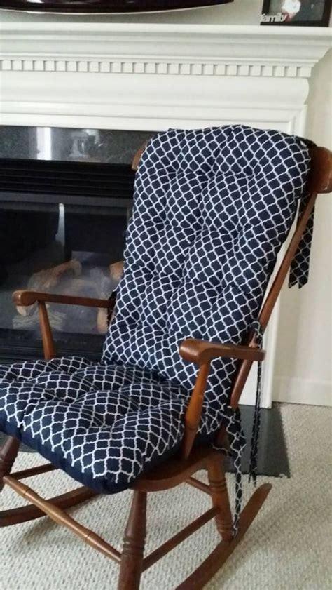 best 25 glider slipcover ideas only on pinterest best 25 rocking chair pads ideas on pinterest rocking