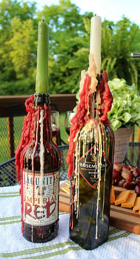 italian table centerpieces best 25 italian centerpieces ideas on italian