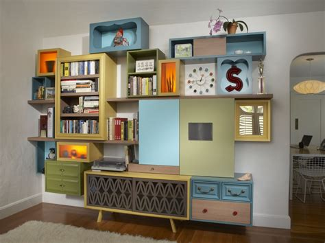 Recycled Furniture Ideas by Something Southernelle Recycled Furniture Ideas