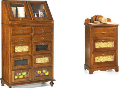 outlet mobili brescia e provincia cucine brescia e provincia awesome rivenditori stosa