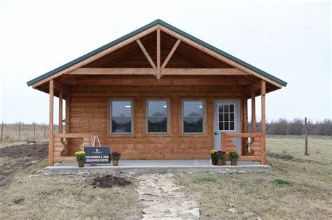 Affordable Housing Nj knotty pine cabin panel concepts