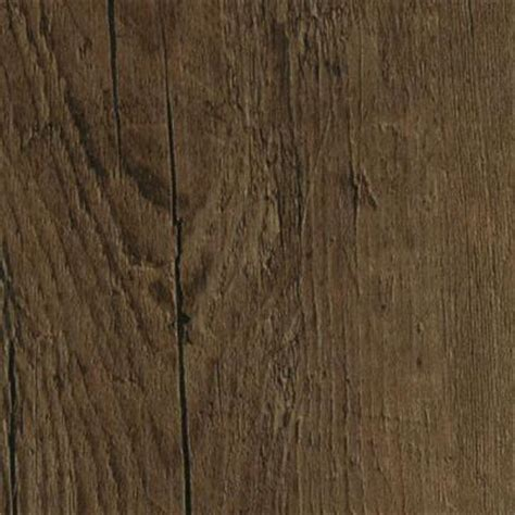 home legend oak chestnut click lock luxury vinyl plank