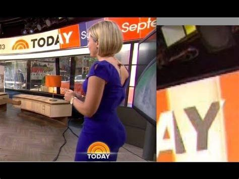 how old is dylan dreyer on today show dylan dreyer insanely hot 09 22 13 weekend today nbc