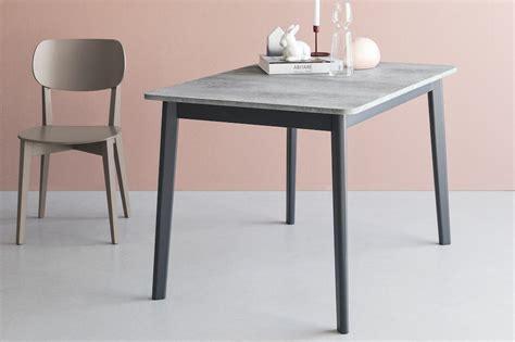 maspero sedie tavoli mobili maspero mobili in brianza ad albiate