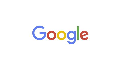 images google commage love it or hate it google s redesigned logo digital adage
